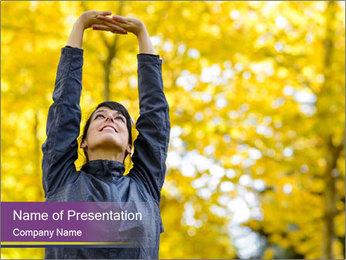 0000074029 PowerPoint Template - Slide 1