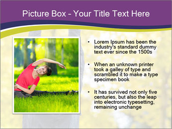 0000074029 PowerPoint Templates - Slide 13