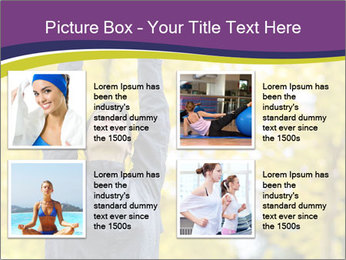 0000074029 PowerPoint Templates - Slide 14