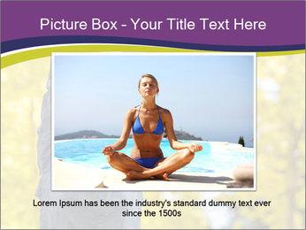 0000074029 PowerPoint Template - Slide 15