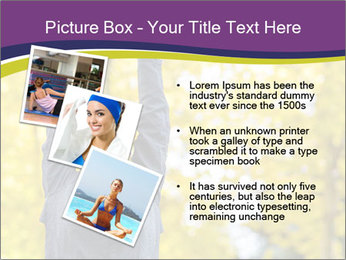 0000074029 PowerPoint Templates - Slide 17