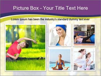 0000074029 PowerPoint Template - Slide 19
