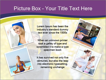0000074029 PowerPoint Templates - Slide 24