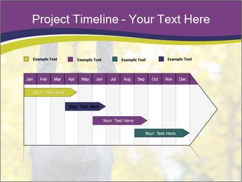0000074029 PowerPoint Template - Slide 25
