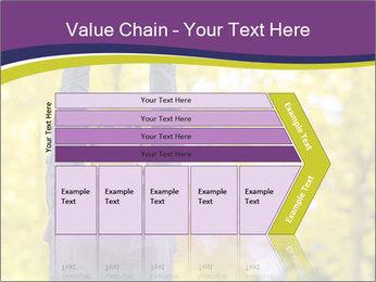 0000074029 PowerPoint Template - Slide 27