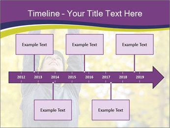 0000074029 PowerPoint Template - Slide 28