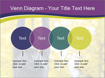 0000074029 PowerPoint Templates - Slide 32