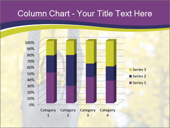 0000074029 PowerPoint Template - Slide 50