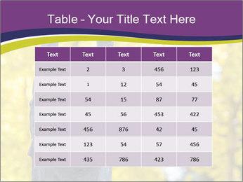 0000074029 PowerPoint Template - Slide 55