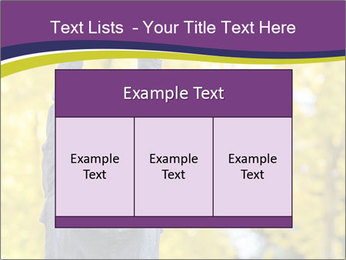 0000074029 PowerPoint Template - Slide 59