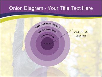 0000074029 PowerPoint Template - Slide 61