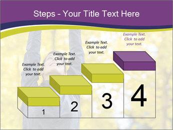 0000074029 PowerPoint Template - Slide 64