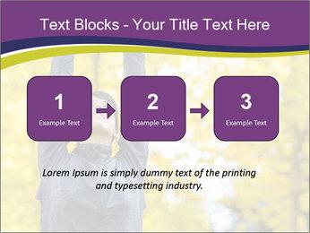 0000074029 PowerPoint Template - Slide 71