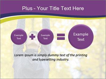 0000074029 PowerPoint Template - Slide 75
