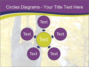 0000074029 PowerPoint Template - Slide 78