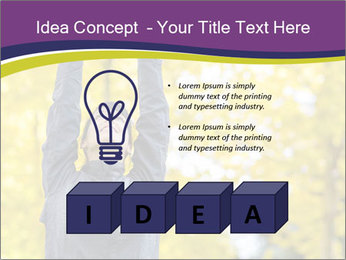 0000074029 PowerPoint Templates - Slide 80