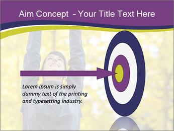 0000074029 PowerPoint Template - Slide 83