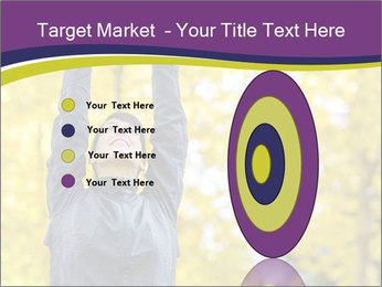 0000074029 PowerPoint Template - Slide 84