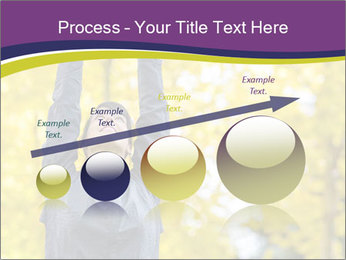 0000074029 PowerPoint Templates - Slide 87