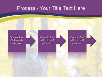 0000074029 PowerPoint Template - Slide 88