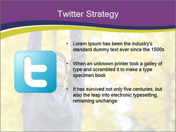 0000074029 PowerPoint Template - Slide 9