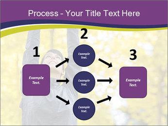 0000074029 PowerPoint Template - Slide 92