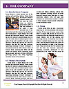 0000074029 Word Template - Page 3
