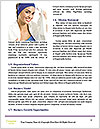 0000074029 Word Template - Page 4