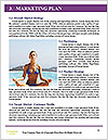 0000074029 Word Template - Page 8