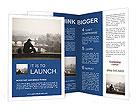 0000074030 Brochure Templates