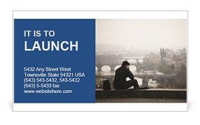 0000074030 Business Card Templates