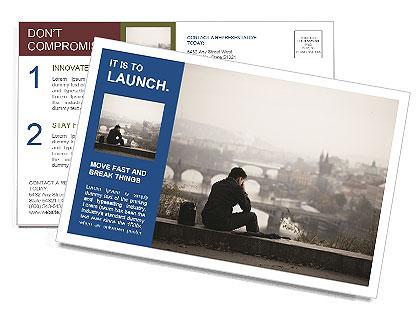 0000074030 Postcard Templates