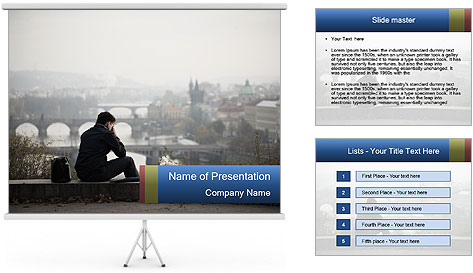 0000074030 PowerPoint Template