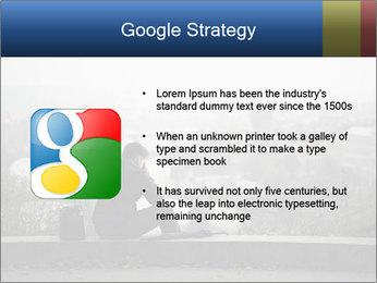 0000074030 PowerPoint Templates - Slide 10