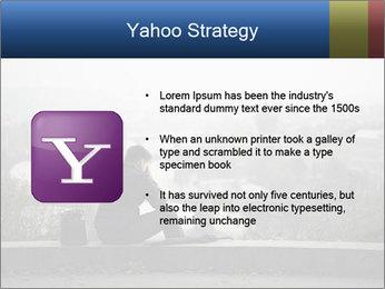 0000074030 PowerPoint Templates - Slide 11