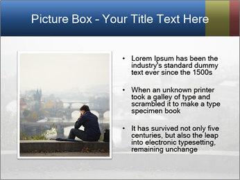 0000074030 PowerPoint Templates - Slide 13