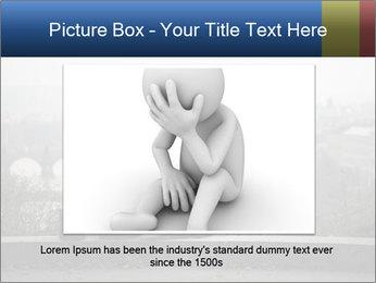 0000074030 PowerPoint Template - Slide 16