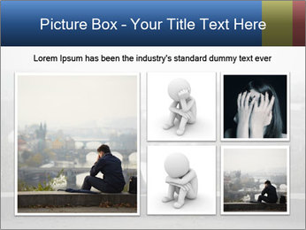 0000074030 PowerPoint Template - Slide 19
