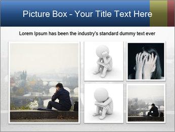 0000074030 PowerPoint Templates - Slide 19