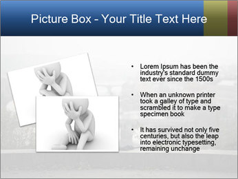 0000074030 PowerPoint Template - Slide 20