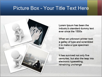 0000074030 PowerPoint Template - Slide 23