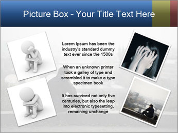 0000074030 PowerPoint Templates - Slide 24