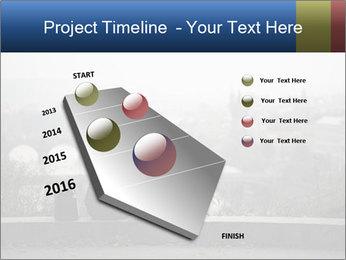 0000074030 PowerPoint Templates - Slide 26