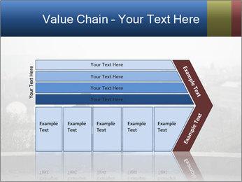 0000074030 PowerPoint Templates - Slide 27