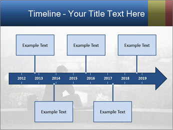 0000074030 PowerPoint Template - Slide 28