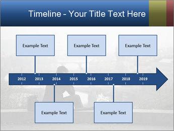 0000074030 PowerPoint Templates - Slide 28