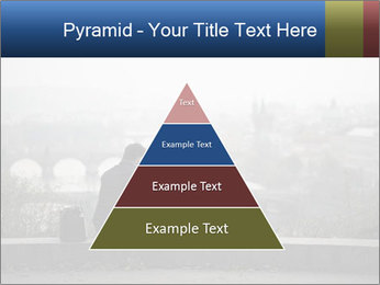 0000074030 PowerPoint Templates - Slide 30