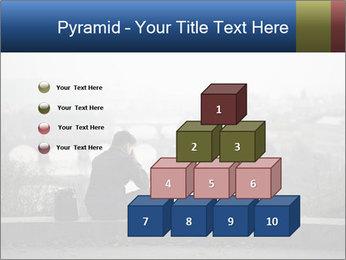 0000074030 PowerPoint Templates - Slide 31