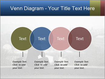 0000074030 PowerPoint Template - Slide 32