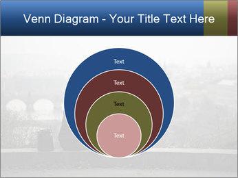 0000074030 PowerPoint Templates - Slide 34